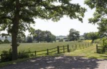6 bed Detached house for sale in Tardebigge, Bromsgrove...