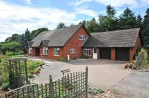 3 bed Bungalow for sale in Fairfield, Bromsgrove...