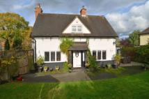 3 bed Detached property in Bromsgrove...