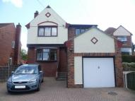 Close Road Detached property for sale
