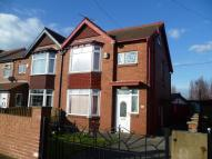 3 bedroom semi detached property for sale in Chicota Lumley Avenue...