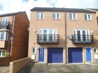 4 bedroom house for sale in Warren House Road...