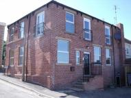 1 bedroom Flat in Brook Hill...