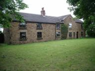 6 bedroom Detached property for sale in Sheffield Road...