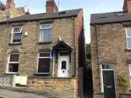 3 bedroom home in Noble Street, Hoyland...