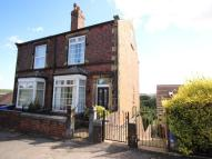 3 bed semi detached home for sale in Cross Hill, Ecclesfield...