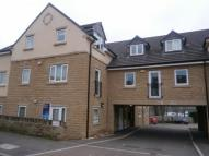 2 bedroom Flat in Sussex Road, Chapeltown...