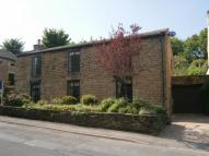 4 bedroom Detached property for sale in Town End Road...