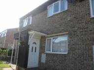 2 bed Flat in Chapel Road, Chapeltown...