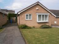 2 bedroom Detached home for sale in Smithy Carr Avenue...