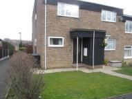Flat for sale in Chapel Road, Chapeltown...