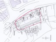 Land in Tilston Quay Sealand for sale