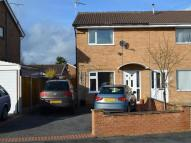 2 bedroom semi detached house for sale in Parkfield Road...