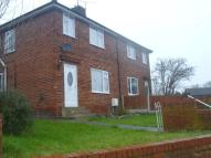 3 bed semi detached house in Milford Street, Mold, CH7