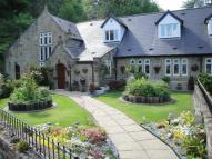 property for sale in Martins Mews Glanydon, Mostyn, Holywell, CH8