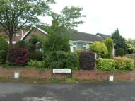 Detached Bungalow for sale in Ridgeway Avenue, Marford...