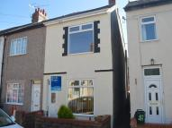 2 bedroom house for sale in Harrowby Road, Mold, CH7