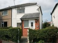 3 bed semi detached property in Yowley Road, Ewloe...