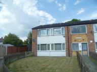 1 bed Flat for sale in Fairford Road, Chester...