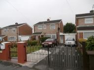 3 bed Detached home in Linden Avenue...