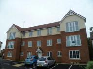 Flat for sale in Ty Caernarfon Cwrt Y...