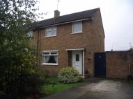 3 bedroom semi detached property in Pipers Lane, Chester, CH2