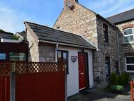 1 bed home in Cae Mefus Pen Y Ball...