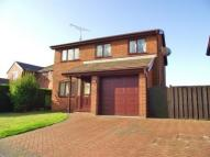 4 bed Detached house in Well House Drive...