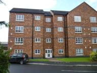 2 bedroom Flat for sale in Thomas Brassey Close...