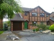 3 bed semi detached property for sale in Cae Gwenith, Greenfield...