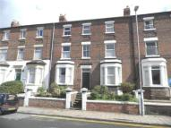 6 bed property in Raymond Street, Chester...