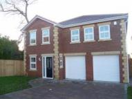 5 bedroom new property in Northside, Birtley...