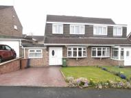 3 bedroom new property for sale in Beaumont Drive...