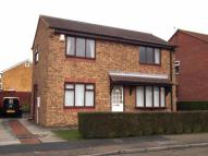 3 bedroom Detached house for sale in Kirkcroft, Wigginton...