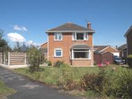 4 bedroom Detached home for sale in Park Close, Skelton...