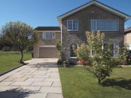 5 bed Detached property for sale in Sandringham Close, Haxby...
