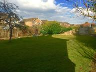 Broome Close Detached house for sale