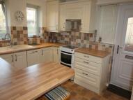3 bedroom Detached Bungalow in Kirkcroft, Wigginton...