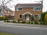 4 bedroom Detached home in Park Close, Skelton...