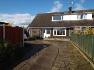 3 bed house for sale in North Lane, Huntington...