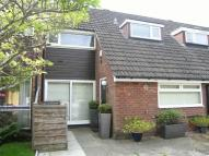 3 bedroom home for sale in Eastleigh Road...