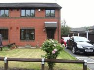 3 bed semi detached house for sale in Kerris Close, Manchester...