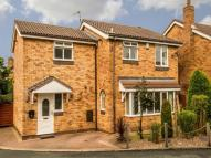 3 bedroom Detached home for sale in Baron Green, Heald Green...