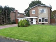 4 bed Detached home for sale in St. Andrews Road...