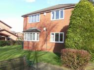 1 bedroom Flat in Bamford Close...