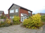 Detached house for sale in Birchdale Avenue...