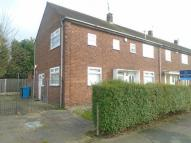 4 bed semi detached property for sale in Greenwood Road...