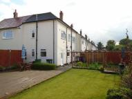 property for sale in Herle Drive, Manchester, M22