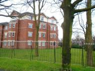 2 bedroom Flat for sale in Starling Close...