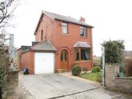 3 bed Detached home for sale in Rawlinson Lane...